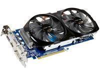 GIGABYTE Radeon R7 260X WINDFORCE 2X OC 2GB GDDR5 | Novatech