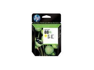 HP No 88 Ink Cart Large/yellow