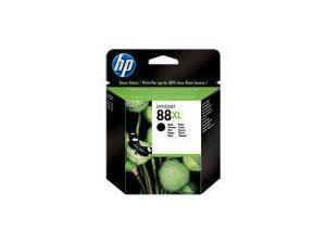 HP 88 XL Black Ink Cartridge
