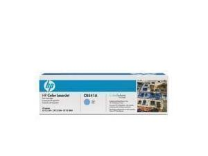 HP Color LaserJet CB541A Cyan Toner