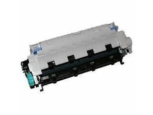 Genuine HP RM1-3761 Fuser Unit