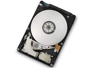 HGST Travelstar Z5K500 500GB 2.5inch Laptop Hard drive HDD