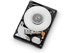 HGST Ultrastar Enterprise Performance 2.5And#34; 10K 600GB SAS 6Gb/s HDD