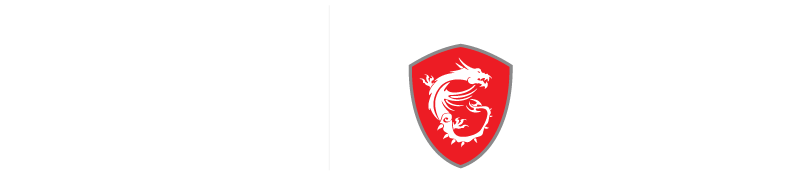 Reign Sentry dragon logos