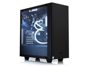 Novatech Hydro 101 Gaming PC