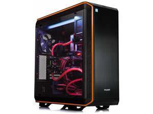 Novatech Hydro 102 Gaming PC
