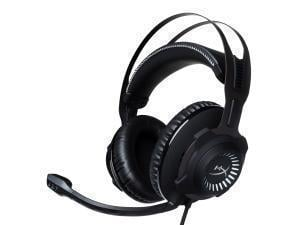 HyperX Cloud Revolver S Gaming headset