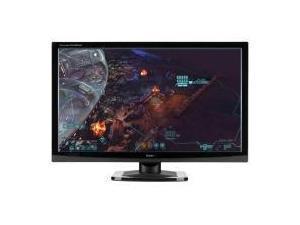 Iiyama E2482HS-GB1 24 Inch HD LED Monitor