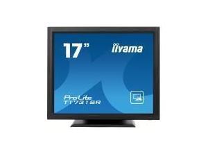 Iiyama T1731SR-B 17inch Touchscreen Monitor