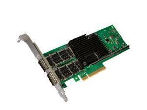 *B-stock item 90 days warranty*Ethernet Converged Network Adapter XL710-QDA2