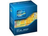 2nd Generation Intel® Core™ i7 2600 3.40GHz Socket LGA1155 - Retail.