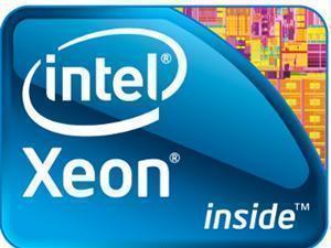 Intel Xeon E3-1270 v5 3.6GHz  Socket LGA1151 Skylake Processor - Retail