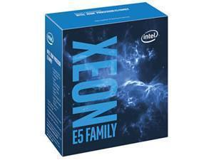 4th Generation Intel® Xeon E5-1620 v4 3.8GHz Socket LGA2011 Broadwell Processor