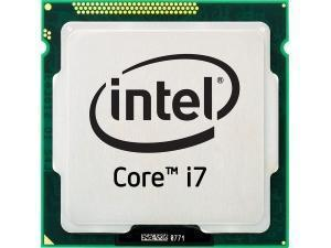 Intel Core i7 7700T 2.9GHz 7th Gen Kaby Lake Processor/CPU OEM