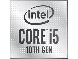 10th Generation Intel Core i5 10600K 4.10GHz Socket LGA1200 CPU/Processor OEM