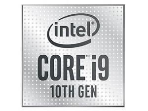 10th Generation Intel Core i9 10900F 2.8GHz Socket LGA1200 CPU/Processor oem
