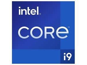 11th Generation Intel Core i9 11900KF 3.50GHz Socket LGA1200 CPU/Processor OEM