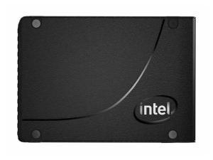 Intel Optane SSD DC P4800X Series with Intel Memory Drive Technology 375GB 2.5inch SSD