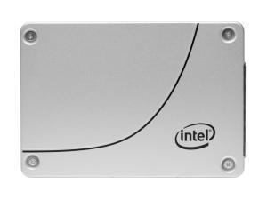 Intel SSD D3-S4510 Series 960GB 2.5inch Solid State Drive/SSD