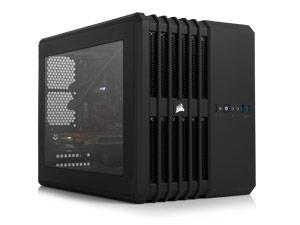 Novatech ION109 Gaming PC
