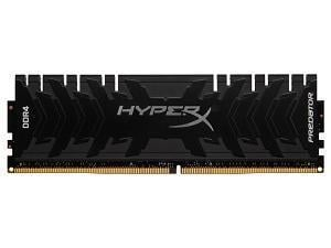 Kingston HyperX Predator 8GB DDR4 4133MHz Memory RAM Module