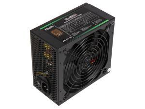 Kolink KL-850M 850W 80 Plus Bronze Modular Power Supply