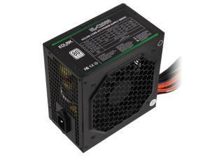 Kolink Core Series 1000W 80 Plus Certified Power Supply