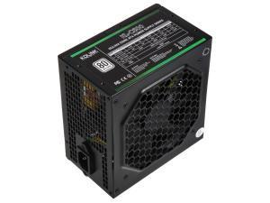 Kolink Core Series 600W 80 Plus Certified Power Supply