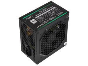 Kolink Core Series 700W 80 Plus Certified Power Supply