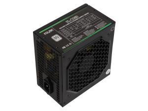 Kolink Core Series 850W 80 Plus Certified Power Supply