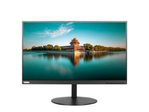 *B-stock item-90 days warranty*Lenovo ThinkVision P24h-10 61 cm 24And#34; WLED LCD Monitor