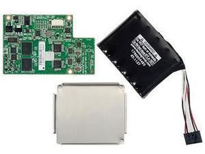 Broadcom MegaRAID Cache Module LSICVM02 LSI00418 05-25444-00 CacheVault Flash Cache for 9361, 9380