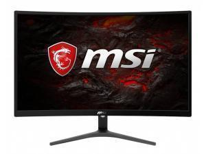 MSI Optix G241VC 24inch LED LCD Curved Gaming Monitor