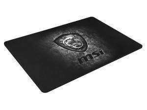 MSI AGILITY GD20 Pro Gaming Mousepad 320mm x 220mm