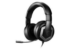 MSI IMMERSE GH61 Gaming Headset