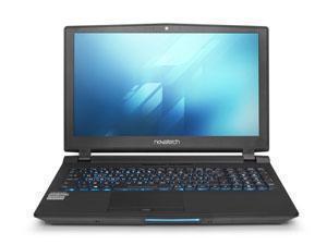 Novatech Elite N1747 Laptop