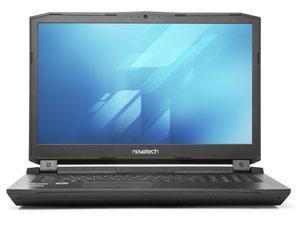 Novatech Elite N1786 Gaming Laptop