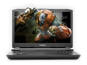 Novatech Elite N1796 Gaming Laptop