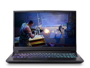 Novatech Elite N1797 Gaming Laptop