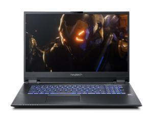 Novatech Elite N1798 Gaming Laptop