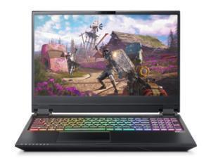 Novatech Elite N1805 Gaming Laptop