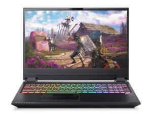 Novatech Elite N1806 Gaming Laptop