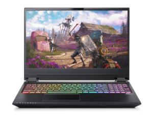 Novatech Elite N1808 Gaming Laptop