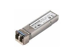 Netgear AXM763 ProSafe 10GBase-LRM Module