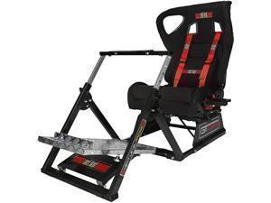 Next Level Racing GT Ultimate V2 Racing Simulator Cockpit