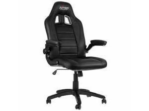 Nitro Concepts C80 Motion Gaming Chair  Black