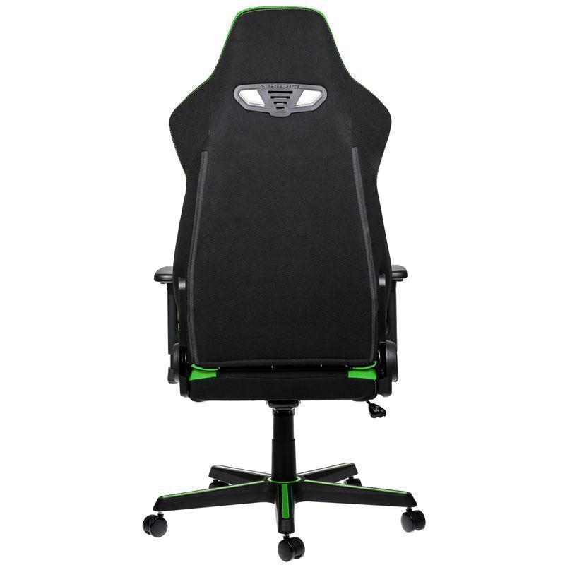 Astounding Nitro Concepts S300 Fabric Gaming Chair Atomic Green Ibusinesslaw Wood Chair Design Ideas Ibusinesslaworg