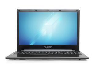 Novatech nPro Laptop - 15.6