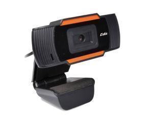 EDIS CAM EC83 1080P Full HD Webcam