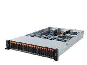HyperServe AFE-2U24